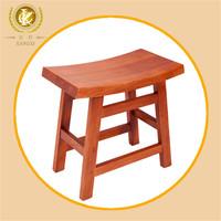 Original design chair for living room