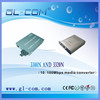 /product-gs/single-slot-chassis-type-media-converter-60324656818.html