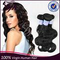 Alta qualidade venda quente brasileiro onda do corpo personalizado tipos cabelo brasileiro