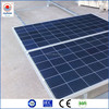 280watts solar panel price for manufacturers in china