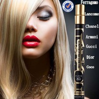 Factory price top quality elegant and best professional perfume list