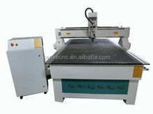 SENKE SKW-1325V equipment for small business at home 3d wood/PVC/door/bed/glass/engraving cnc machine