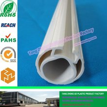 customer PVC pipe for signage/display market TP-10