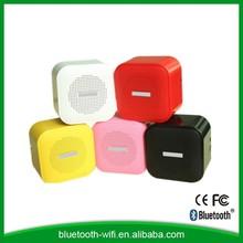 mini portable bluetooth speaker induction audio speakers bluetooth tv adapter