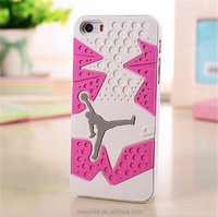 2015 New Design womens hot sex images mobile phone case with A++ quality