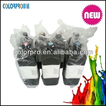 uv inkjet printer ink for inkjet printing for Epson for Konica printer