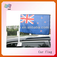 Top Quality And Cheap Custom Magnetic Car Flag