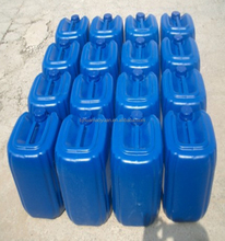 leather industry use formic acid 64-18-6 Medicine printing and dyeing