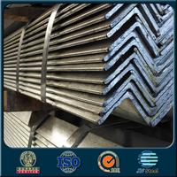 Steel Flat and Angle Bars storage rack angle iron rack