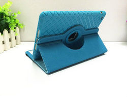 phone case cover for ipad mini case from competitive factory