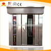 New Style Stainless Steel Bakery Oven/ Industrial Convection Ovens