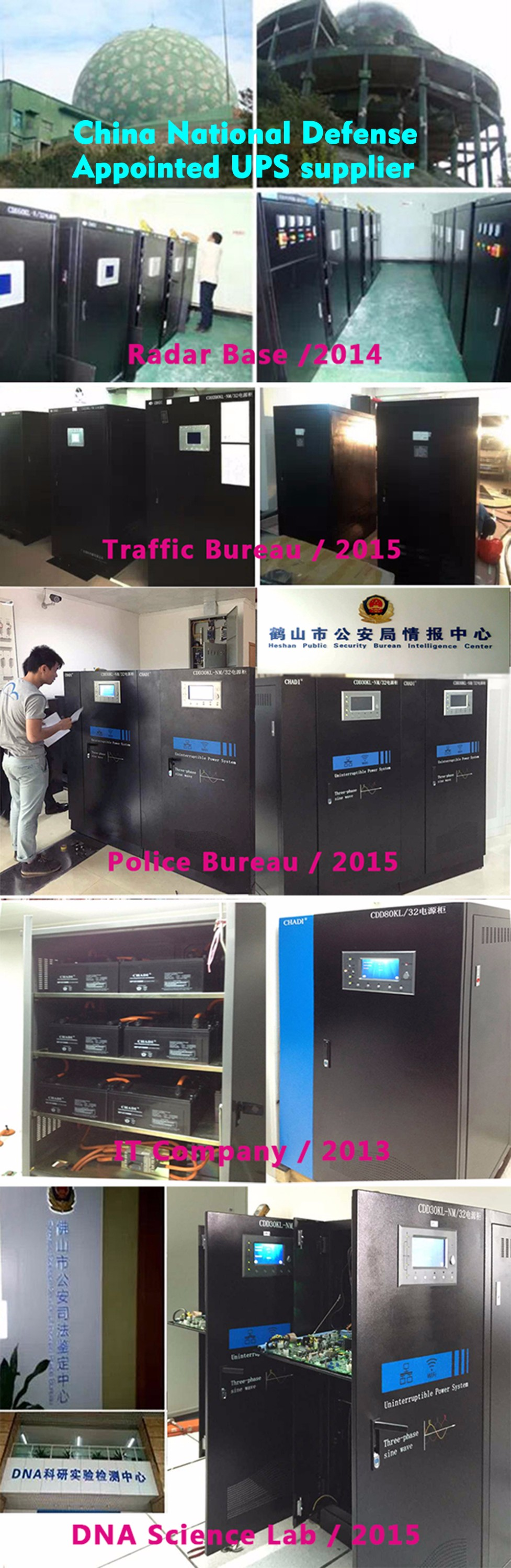High quality online UPS system UPS for industry heavy duty use industrial UPS (4).jpg