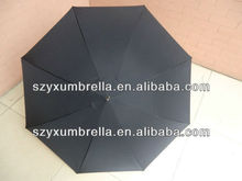 43' Studio light Translucent White Umbrella,Photo studio equipment,Photo studio umbrella