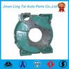 weichai engine parts flywheel housing WD618 612630030006