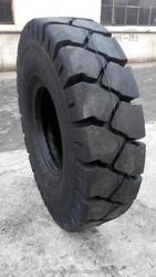 port china tire brands 18.00-25 E4 with strengthened tyre cicle