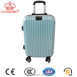 compass navy club bulk genuine woamn luggage set