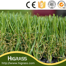 Safe environmental -friendly high UV-stability landscape artificial