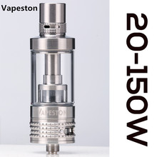 On sale!!! Vapeston Maganus clearomizers ce5 electronic cigarette