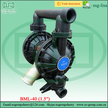 Approved Mini Piston Oil Free Electric Air Pump