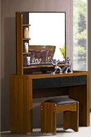 2015 modern living room antique bedroom dressers
