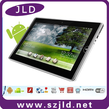3g Android Tablet pc/quad Core/gps/bluetooth/free Game Download