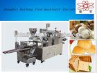 Máquinas para pão