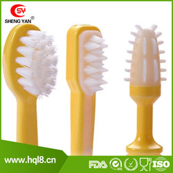 Dongguan Companies Charcoal Sponge Disposable Travel And Hotel Toothbrush For Kids