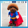 Wholesale Pet Clothes For Dog Superman Clothes for Dog