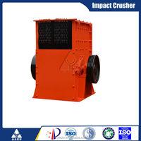 road stone crusher machine manufacturer for sale cutting machine