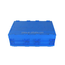 Tote Boxes, Croc Boxes and Alligator Crates