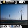 1.5kw vertical axis wind turbine generator,hybrid solar wind power generator