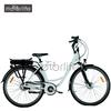 MOTORLIFE 2014 EN15194 Best selling 36v 28 inch 250watt electric bike