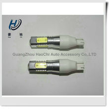 t15 bright white led light bulb exterior accessories for car