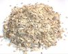bovine meat and bone meal animal protein 50% min