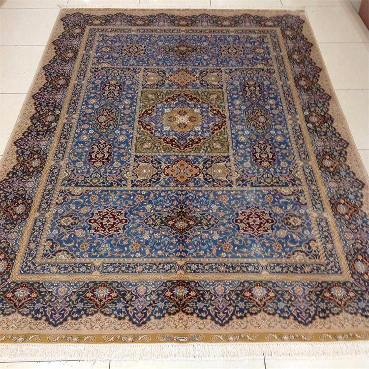 aubusson style nou s la main nouvelle z lande laine tapis avec frange tapis id de produit. Black Bedroom Furniture Sets. Home Design Ideas