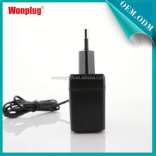 2014 Top sales strong function collet adapter with CE and RoHS