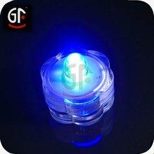 Lighting Submersible Led with blue led light