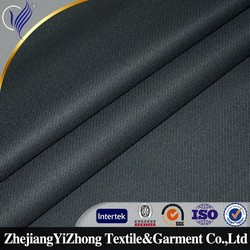 new hot product tr woven twill fabric for mens suits and trousers
