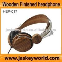 headphone ear muffs,factory