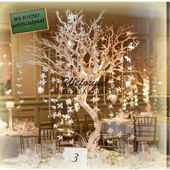manzanita tree wedding photos,images & pictures - A large number of high-definition images from Alibaba - 웹