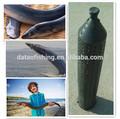 pesca de la anguila trampas para la venta