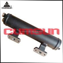 Cummins M11 Oil Cooler Core 4975879