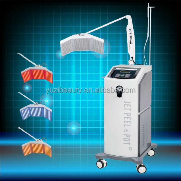 水の酸素ジェットo2の剥離や肌の若返り美容機器- ジェット仕入れ・メーカー・工場