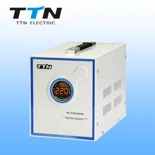 2015 hot sale Triac Control Voltage Stabilizer