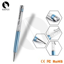 SHIBELL luxury pen brands ball pen with logo