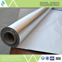 China supplier high quality Construction Insulation Material, Insulation Material Manufacturing