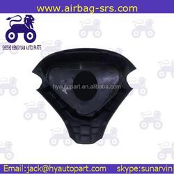 spain airbag covers for chevrolet captiva