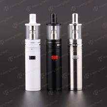 Kamry x6 plus battery newest coming with the best three colors available vapor with high quality