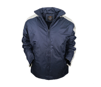 winter latest style warm outdoor fashion jacket low price