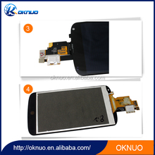 Strictly Test For Lg Nexus 4 E960 Lcd Screen Assembly